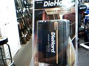 DIEHARD Battery/Charger 28.71496